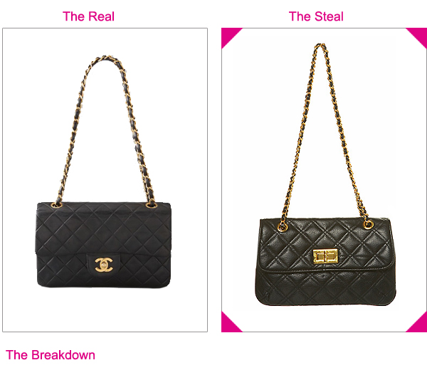 ysl y tote - Handbags | The Looks For Less
