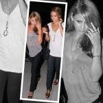 LC & LO – Get The Celebrity Look For Less